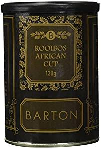 adquirir rooibos africano
