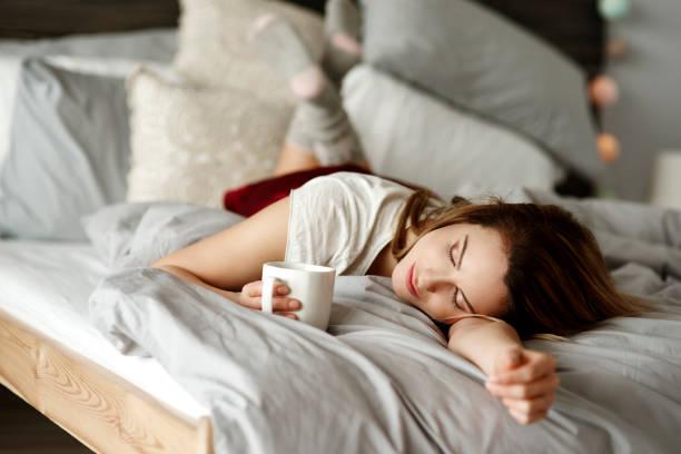 el rooibos te ayuda a dormir